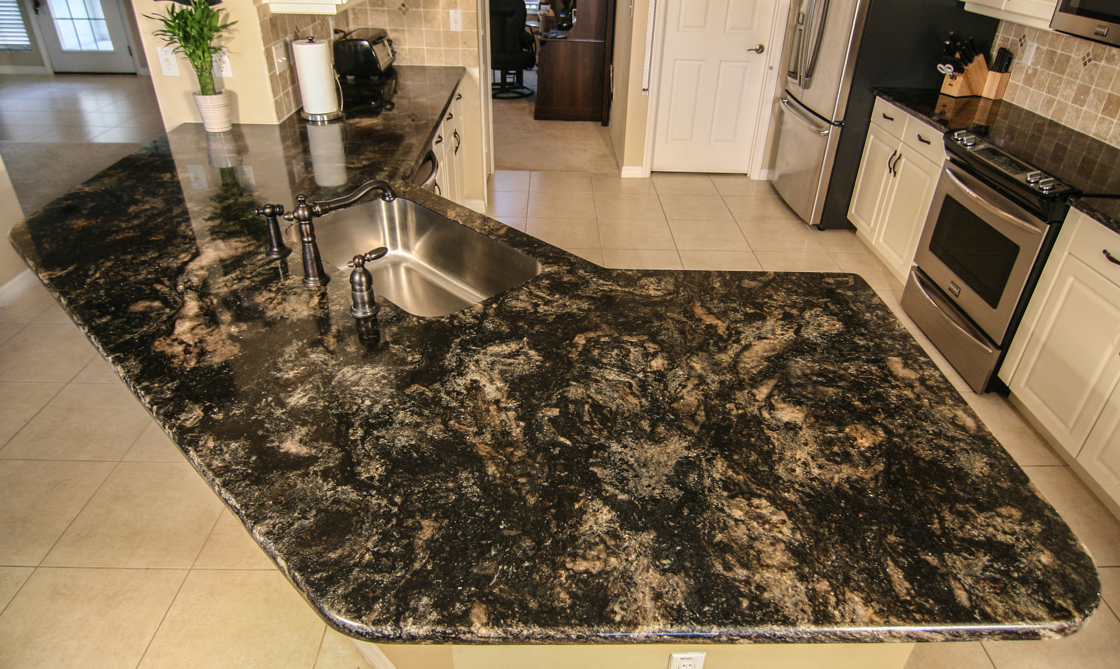 ... Countertop additionally Cpro. on commercial kitchen countertops