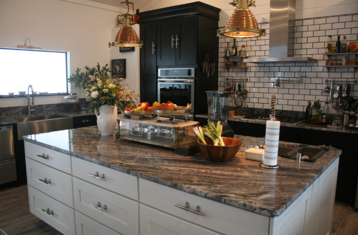 Image Result For Island Kitchen Layout
