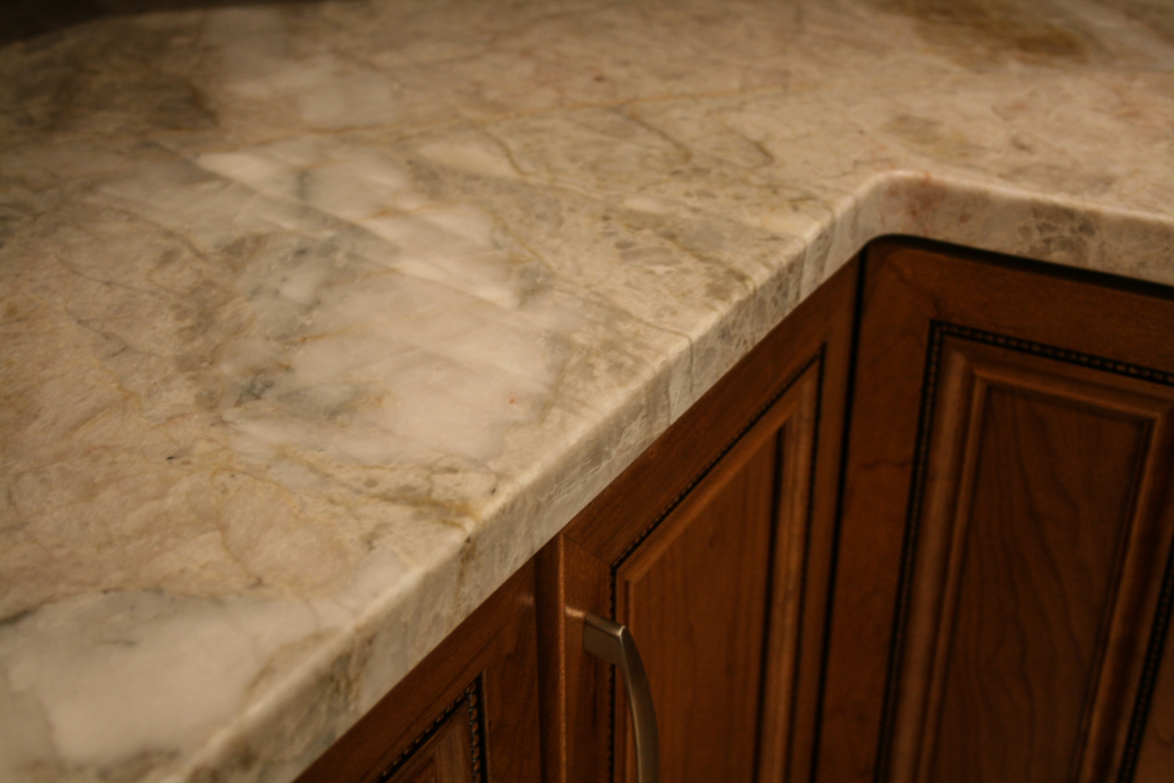 basis countertops to often this it seal decades looking beautiful you regular sealed granite should be keep how on for a