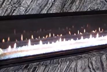 Fireplace-Orlando