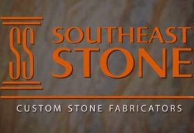 Natural Stone and Quartz Fabricators