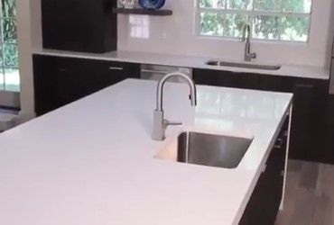 Countertops Repair Orlando and Central Florida