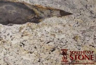 Granite Countertop Repair Orlando FL