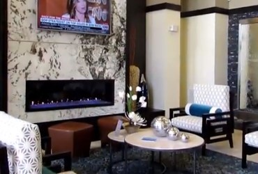 Integra Cove Apartments Orlando FL