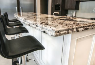 Custom Countertops Stone Fabricators - Orlando