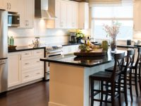 Caring For Your New Stone Countertops